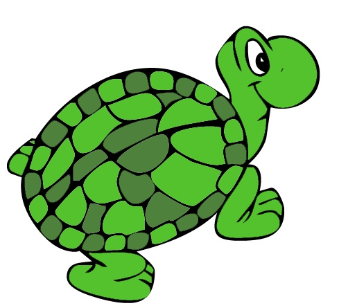 All Free Original Clip Art - 30,000 Free Clipart Images - green_turtle ...